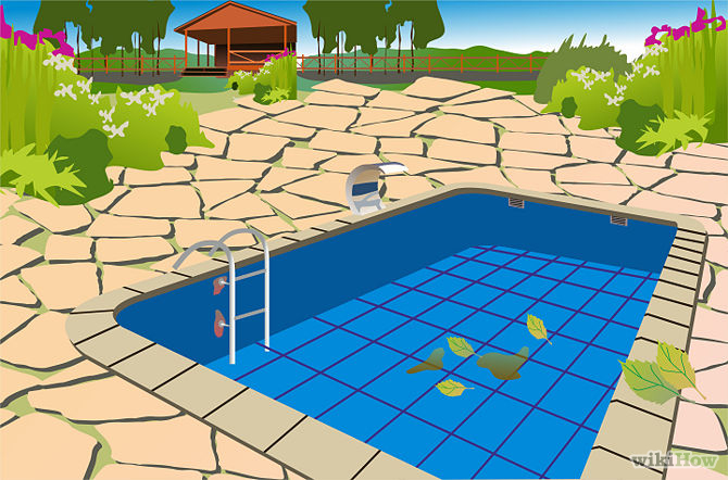 670px-diagnose-and-remove-any-swimming-pool-stain-step-1