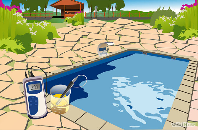 670px-diagnose-and-remove-any-swimming-pool-stain-step-7