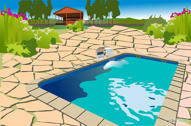 670px-diagnose-and-remove-any-swimming-pool-stain-step-9